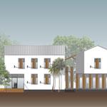 Alexander Montessori School