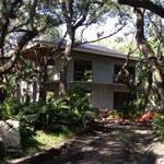 Bean Residence