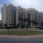Biltmore II Condominium