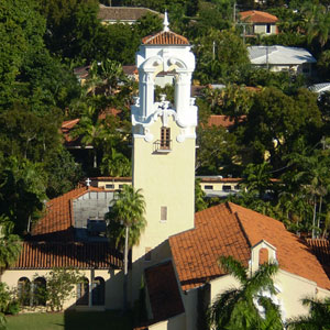 City Of Coral Gables Building Inspections