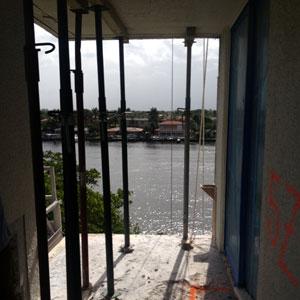 Coronado Condominium