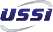 u.s. Structures, Inc.