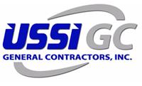 USSI General Contractors, Inc.