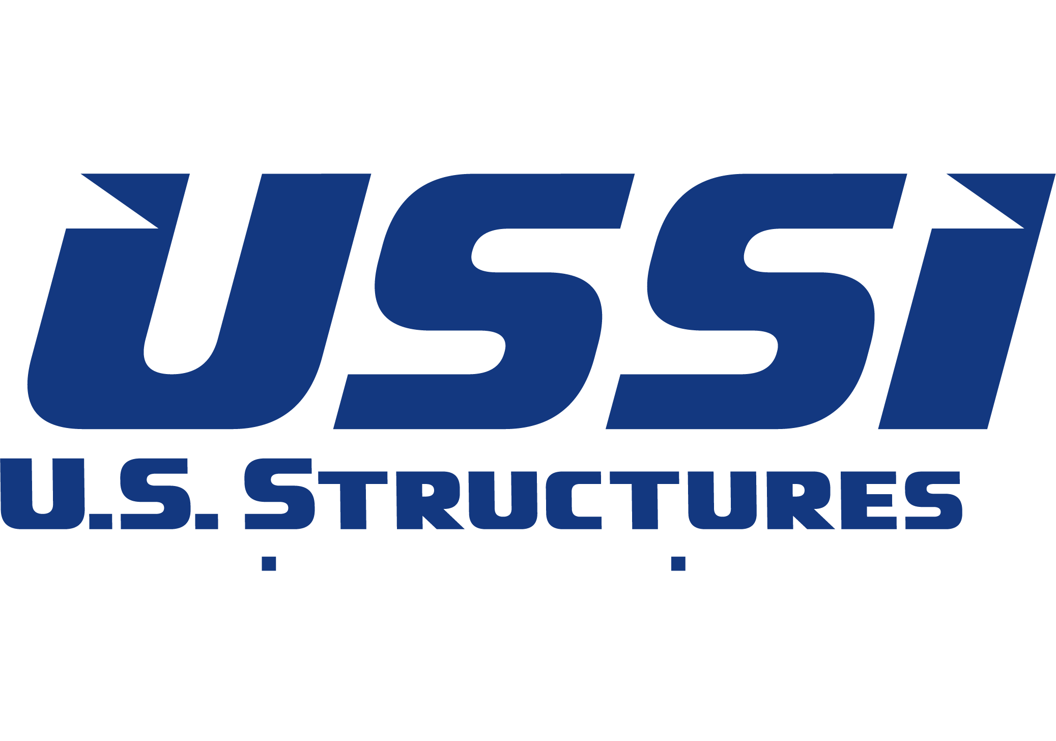 U.S. Structures Inc.